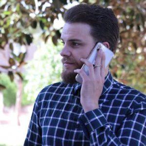 Asesoría telefónica - Los Consejos de Michael