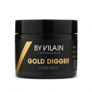 Cera Gold Digger By Vilain - Los Consejos de Michael