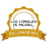 Producto recomendado por Los Consejos de Michael