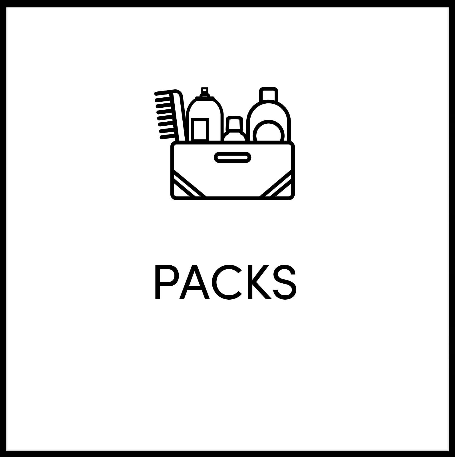 packs movil