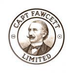 Captain Fawcett - Los Consejos de Michael