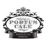 Portus Cale - Los Consejos de Michael