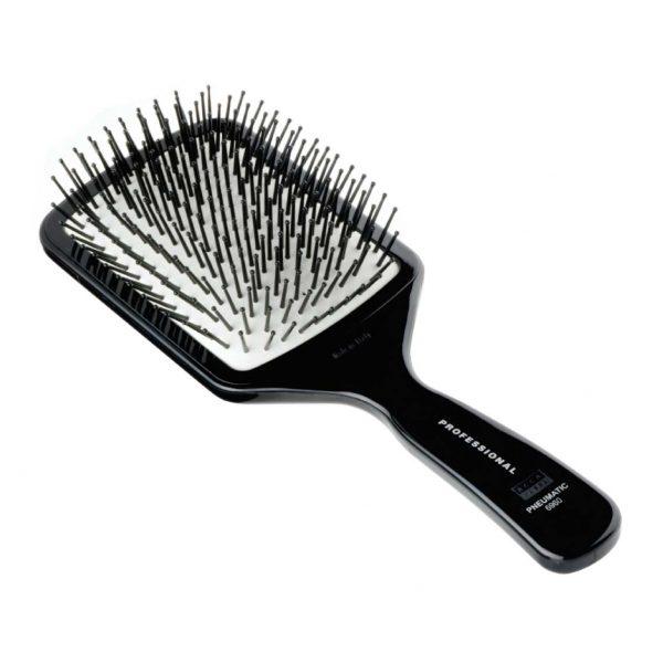 Cepillo neumático Acca Kappa - Los Consejos de Michael