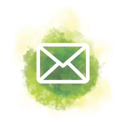 Contacto por email - Los Consejos de Michael