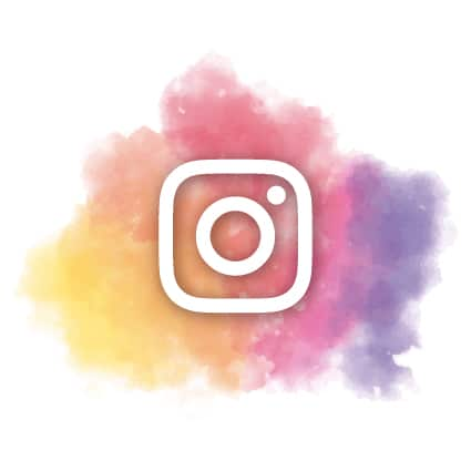 Contacto en Instagram - Los Consejos de Michael