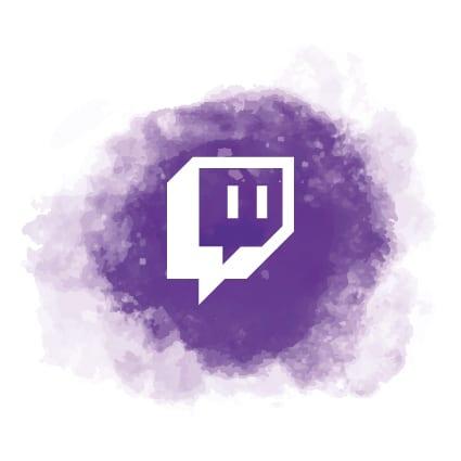 Contacto en Twitch - Los Consejos de Michael